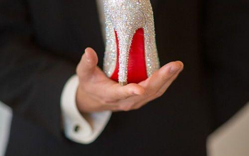 Let The Fashion Dream With Gorgeous Chrsitan Louboutin