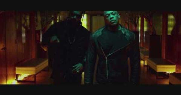 Dr Dre Ft Snoop Dogg Akon Kush The Slow Mo Is Sick I Think
