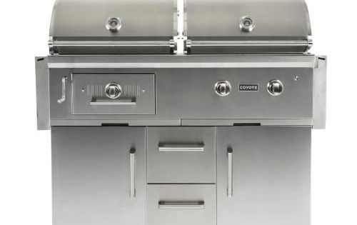 Pin On Outdoor Cooking