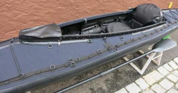 ... Gebrauchte Boote und Bootszubehör  eBay Kleinanzeigen  Pinterest