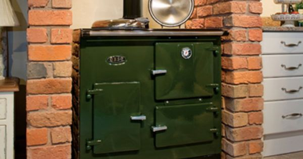 old cookers esse oil range cooker cookers pinterest. Black Bedroom Furniture Sets. Home Design Ideas