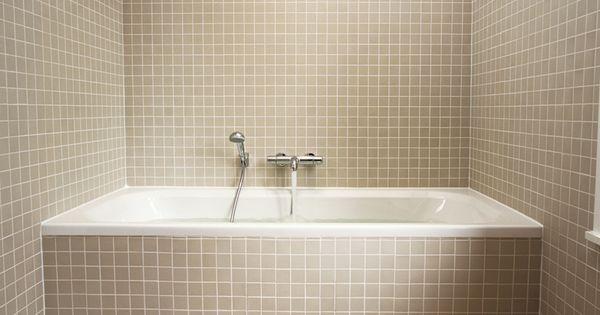 3 mat riaux tendance pour moderniser sa salle de bain carrelage salle de bain carrelage et. Black Bedroom Furniture Sets. Home Design Ideas
