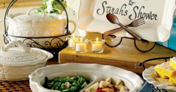 From Our 2013 Celebrating Home Catalog Celebrating Home