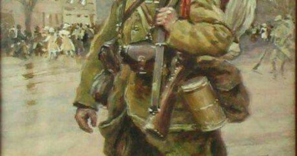 ernest hemingway soldier home essay