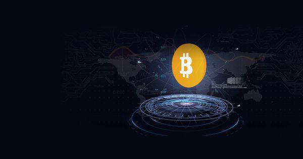 Vip Bitcoin Casino V 1 En 2020 Juegos De Casino Ruleta Online Jugar A La Ruleta
