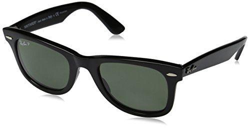 Ray Ban 2140 Original Wayfarer Gloss Black Grey Lens 901 Apparel Ray Ban Www Amazon C Ray Ban Sunglasses Outlet Ray Ban Sunglasses Cheap Ray Ban Sunglasses
