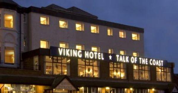 Hotels Blackpool Http Www Carouselhotelblackpool Latest Hotel Deals Pinterest
