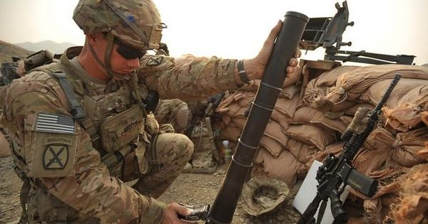 Army, Apps and Galleries on Pinterest