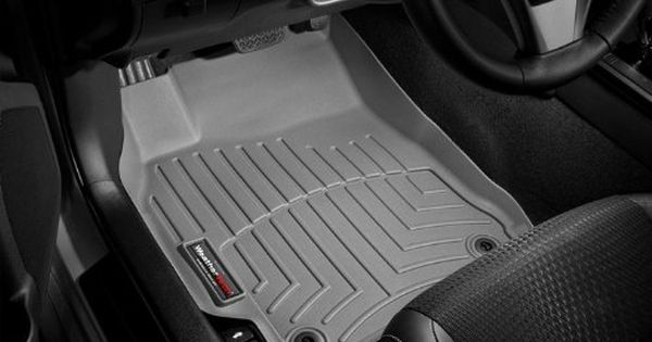 Pin On Car Interior Design