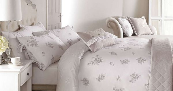 Holly Willoughby Neve Bedding Bhs House Pinterest 50 Home And Furniture