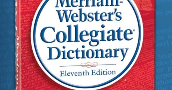 food terms added merriam webster poutine turducken