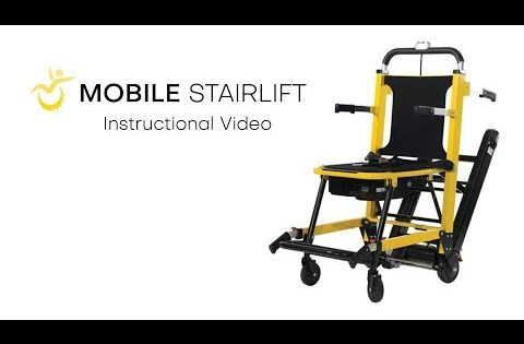 Mobile Stair Lift Is Proud To Offer Motorized Stair Chairs For All Your Mobility Needs Reach All Levels Of Stair Climbing Electric Scooter For Kids Stair Lift