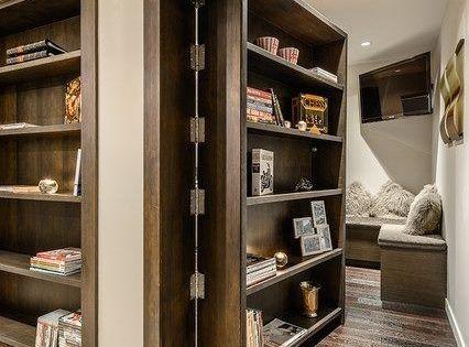 39 wahnsinnig coole umbau ideen f r dein zuhause selbermachen wohnideen und einrichtung. Black Bedroom Furniture Sets. Home Design Ideas
