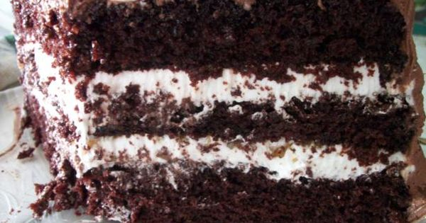 Ding Dong Cake Recipe - Food.com