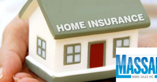 Home Insurance Home Insurance Quotes Insurance Quotes Homeowners Insurance