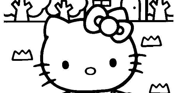 Hello_kitty_coloriage.gif (595×842) & More @ Http://www.hellokittycolouring.blogspot.com