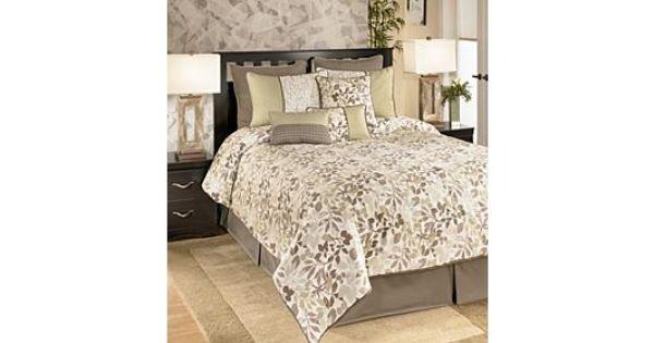 Jasmine basil ensemble de couette pour tr s grand lit accessoires de chambre coucher Chambre a coucher lit king size