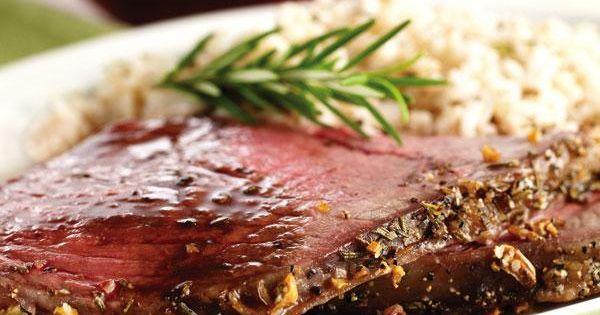 Cross rib roast, Ribs and Roasts on Pinterest