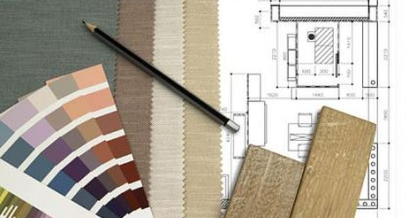 Business Interior Design And Self Employment On Pinterest