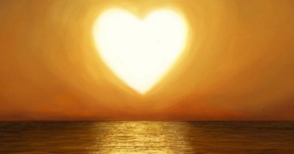 Sun Photos Facebook Heart Sun Facebook Timeline Covers