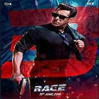 Race 3 2018 Hindi Movie Mp3 Song Download On Songspk Pagalworld Download Link Https Songspkzz Co Bollywood Movie Songs Hindi Movies Full Movies