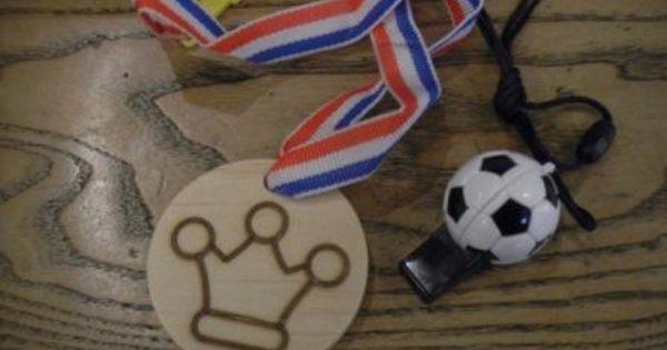 Des id es de jeux sportifs jeux de kermesse pinterest for Jeu sportif exterieur