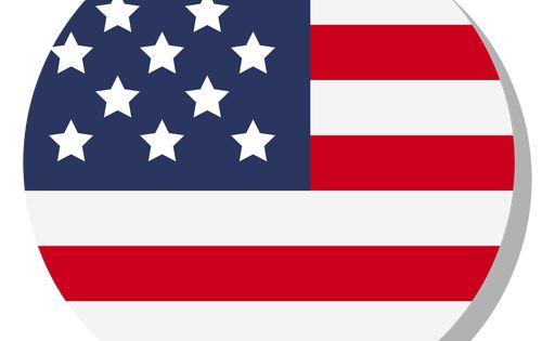 Usa Flag Language Icon Circle Ad Sponsored Sponsored Flag Circle Icon Usa Lion Mane Language Icon Usa Flag