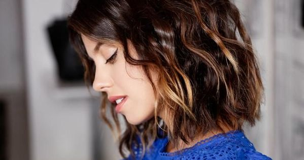 how to get your hair longer overnight