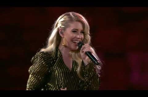 22 Toppers In Concert 2019 Magical Moments Medley Youtube Concert In This Moment Magical