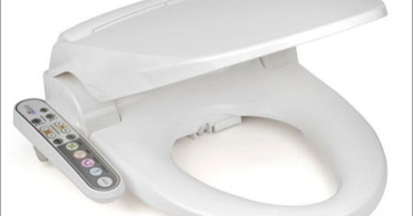 Pleasing Costco Bidet Toilet Seat Pilot Bidet Electronic Bidet Machost Co Dining Chair Design Ideas Machostcouk