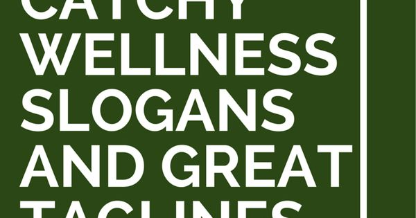 Pictures of Health And Fitness Slogans - #rock-cafe