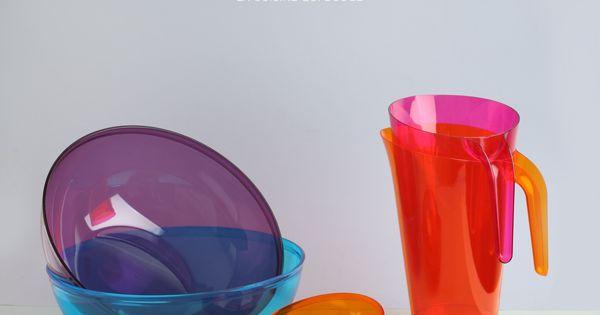 La Gamme Mozaik Chez Www Dinovia Fr Une Gamme De Vaisselle Jetable Coloree Pour La Rentree Vaisselle Jetable Vaisselle Emballage Alimentaire