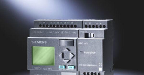 Siemens logo soft comfort v full in bpower fa