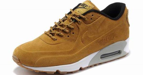 Nike Air Max 90 Mens Shoes VT PRM QS