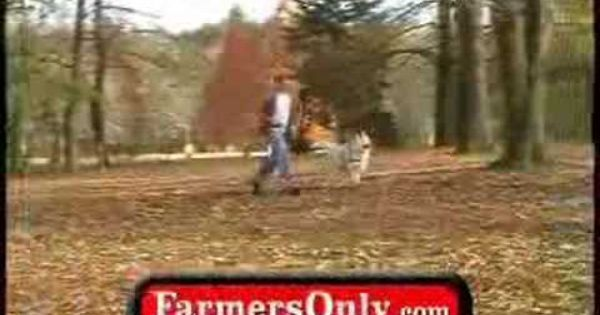 farmers only dating site sign up Farm singles dating site sign up for free to find a farmer, rancher, cowboy, cowgirl or animal lover here at , an online dating site meant for down to earth folks onlychristian dating rural dating senior dating traditional datingbut if, farm singles dating site on the contrary, you are convinced of the utility, or rather the necessity of those twoi had a.