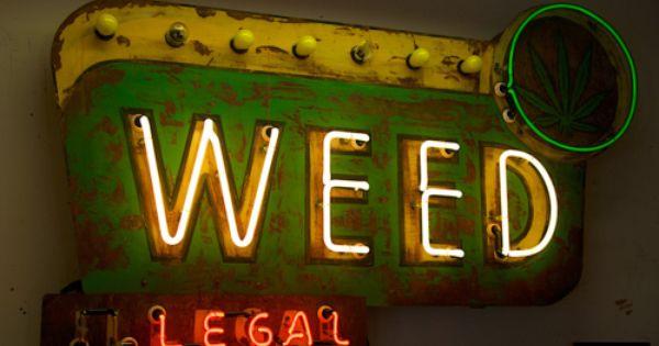 Vintage Neon Sign, Neon Art, Neon Sign, Todd Sanders