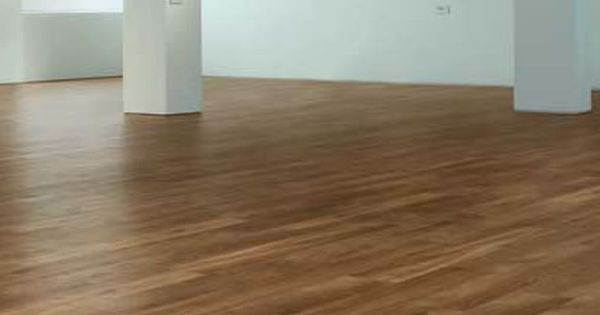 Washed Grey Ash Karndean Design Flooring Korloc Range Luxury Vinyl Tiles Best Deal From Karndean Design Flooring Luxury Vinyl Flooring Living Room Wood Floor