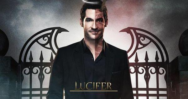 Lucifer Season 5 Release Date Gets Twist Netflix Plans To Release