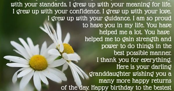 Download Grandpa Birthday Quotes Happy Birthday Grandpa Wishes Grandpa Birthday Birthday Quotes Happy Birthday Grandpa