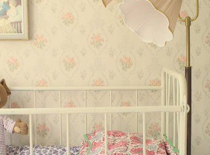 cosy baby bedding