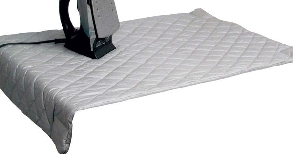 Walterdrake Magnetic Ironing Mat Ironing Board Covers Rugs On