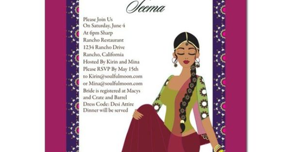 Invitation With Picture with amazing invitation ideas