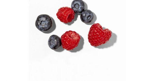 10 alimentos imprescindibles para la p rdida de peso - Alimentos para perder peso ...