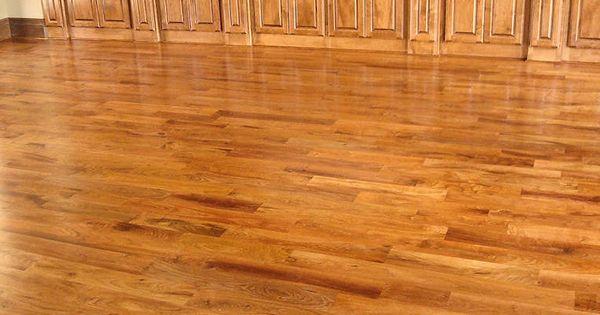 Mesquite Wood Strip Flooring | Our room | Pinterest | Flooring and Woods - Mesquite Wood Strip Flooring Our Room Pinterest Flooring And
