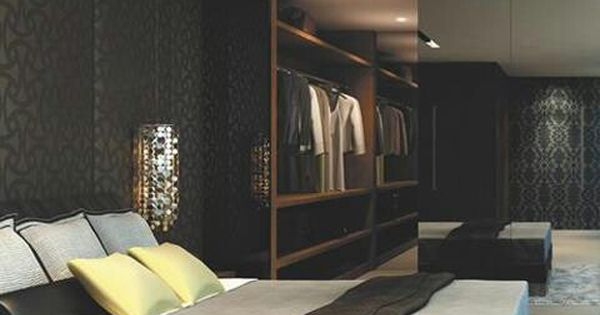 men 39 s bedroom love these colors b design digs pinterest