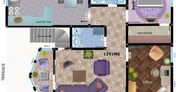 Free Virtual Room Layout Planner | Planningwiz 3 Vv3 Planningwiz Com Users  Of All Stripes Can Part 78