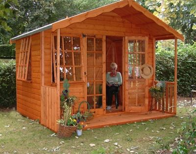 Free 10x12 garden shed plans 10x12 storage unit ttsn for Tiny house floor plans 10x12