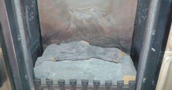 Oranier Zenith Kamin Gasofen Gas Kamin Ofen Ofen Gut Ebay Kleinanzeigen Kamin Ebay
