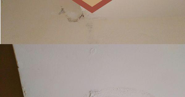 L Humidite Sur Les Murs Causes Consequences Et Solutions Travaux De Peinture Peindre Mur Et Pose Parquet Flottant