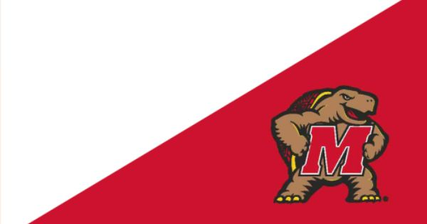 College House Divided Flag At College Flags And Banners Co Your Custom College Flag Source House Divided Flags College House House Divided